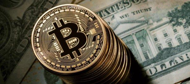 Dolara karşı milli sanal para