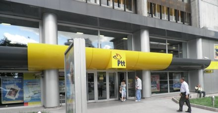 15 Temmuz Pazartesi günü PTT açık mı, kapalı mı?