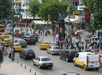 İstanbulun ulaşımını rahatlatacak projeler