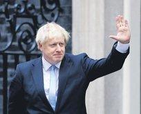 Hırsız Boris!