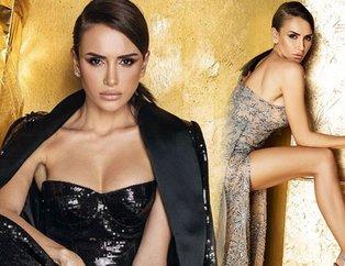 Emina Jahovic Sadettin Saran'dan ayrıldı kendini estetiğe verdi! Estetiksiz hali şok!
