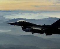 Ankara Valiliği'nden flaş 'F-16' uyarısı