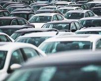 Sıfır faizle peşinatsız 2020 Ağustos ayı sıfır otomobiller...