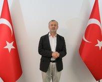 Türk elçiyi öldürmek için 2 milyon dolara tetikçi tuttu