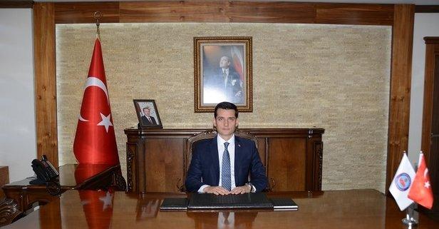 Mustafa Gözlet kimdir?