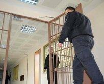 CHP infaz düzenlemesine de karşı çıktı