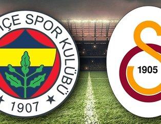 'Yarın Galatasaraylıyım' dedi, ertesi gün Fenerbahçe'ye gitti! Olay yaratan transfer...