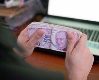 10 Ekim evde bakım parası yatan iller güncel listesi! Ekim ayı evde bakım maaşı ne zaman yatacak?