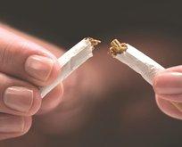 Sigaraya ÖTV zammı mı geldi? İşte güncel tekel fiyat listesi!