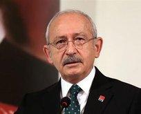 Kılıçdaroğlu'nun çelişkileri bitmiyor!