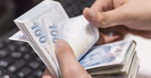 SGK 801 TL ödeme yapıyor! Bu parayı almayı unutmayın! 5 yıllık süre içerisinde…