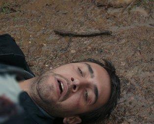 Sen Anlat Karadenizde Tahir öldü mü?