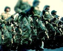 Askeri öğrencilere FETÖ işkencesi!