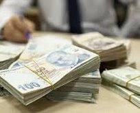 31 Aralık banka kredi faiz oranları düştü!