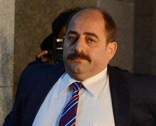 FETÖ'nün azılı teröristlerini yargıya CHP doldurmuş!