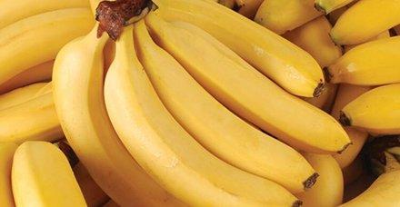 Bu besinler serotonini harekete geçiriyor! İşte mutluluk veren besinler...