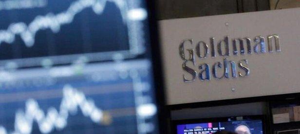 Son dakika: ABD'nin 8 büyük bankası hisse geri alımlarını durdurdu