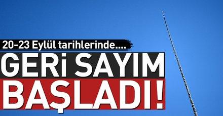 TEKNOFEST İstanbul Havacılık, Uzay ve Teknoloji Festivali yaklaşıyor