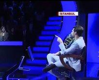 Bollywood yıldızı Aamir Khan Milyonerde yarıştı!
