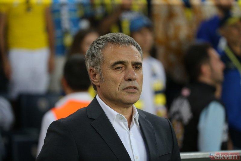 Milan'ın genç yıldızı Fenerbahçe'ye geliyor   Fenerbahçe son dakika transfer haberleri