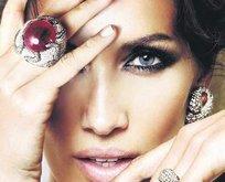 Mücevhercilerden 3.5 milyar dolarlık ihracat