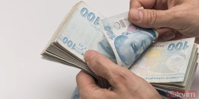 Türkiye'de en çok kazandıran meslek hangisi? Hangi işte ne kadar para var?