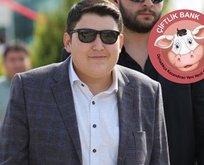 Bomba iddia! Mehmet Aydın Uruguaydan da kaçtı