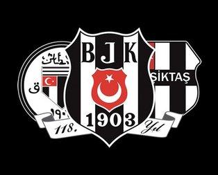 Beşiktaş mutlu sona yakın! Transfer o tarihte açıklanacak