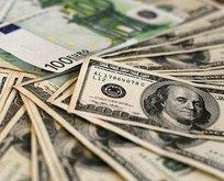 Dolar ve Euro ne kadar? 27 Ağustos 2018 döviz kurları