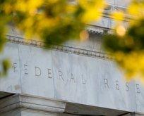 Fed, 88,5 milyar dolarlık kârını...