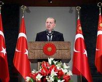 Dövizdeki dalgalanma Türkiye gerçeğiyle uyumlu değil