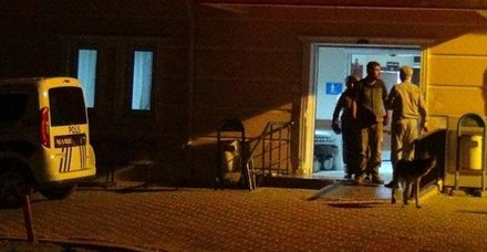 Son dakika: Şanlıurfa'da feci olay! 4 kişi hayatını kaybetti