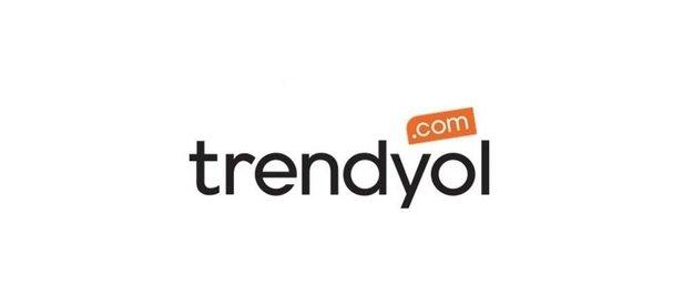 Trendyol neden açılmıyor? Trendyol çöktü mü? 9 Kasım