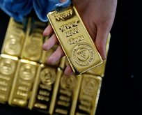 Gram altın rekor üstüne rekor kırıyor