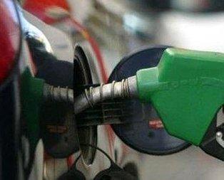EPDK'dan benzin zammı haberlerine yalanlama