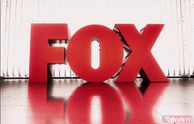 Ekonomik 15 Temmuz'un medya ayağı FOX'a reklam verme!
