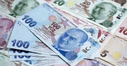 2019 Banka banka kredi faiz oranları ne kadar? Garanti, Ziraat, Halkbank, Vakıfbank taşıt, konut kredisi