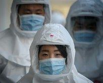 Koronavirüsün yeni belirtileri ortaya çıktı!