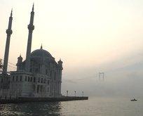 İstanbul Boğazı için korkunç senaryo