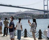 İstanbul'da kısıtlamalar ilçe ilçe kaldırılabilir mi?