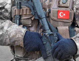 O liste açıklandı! (Ortadoğu'nun en güçlü ordusu hangi ülkede?)