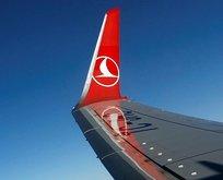 Varlık Fonu'ndan flaş Türk Hava Yolları açıklaması!