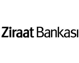 Ziraat'ten girişimci KOBİ'lere destek