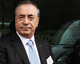 Mustafa Cengiz: CASa gidiyoruz