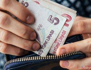 SSK ve Bağ-Kur emekli maaşı hesaplama nasıl yapılır? Ne kadar emekli maaşı alırım?.