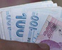 Bu belgeyi bulana SGK-SSK ve Bağkur'lu için erken emeklilik yolu...