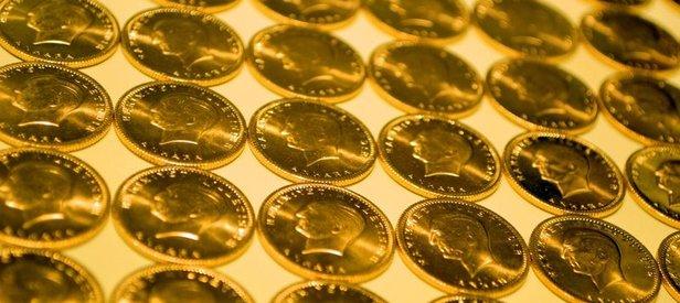 Altın fiyatlarında son dakika gelişmesi! 2 Kasım yarım, gram, çeyrek tam altın fiyatı ne kadar, kaç TL oldu?