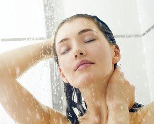 Rüyada banyo görmek ne anlama gelir?