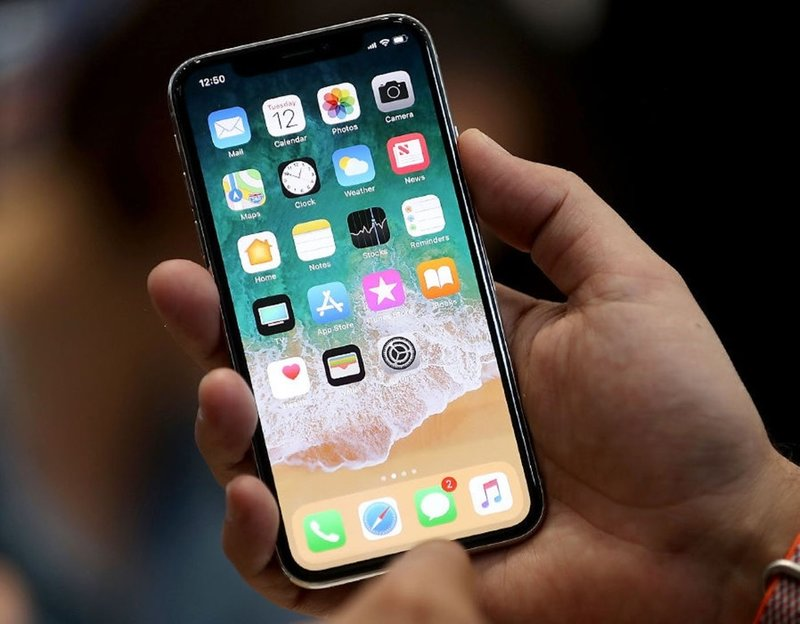 iPhonelar için 11.4.3 güncellemesi geldi