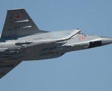Düşen Rus jetinin sorumlusu belli oldu! Karakutu çözüldü